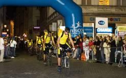 Podporujeme Mattoni Grand Prix 2012