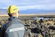 Český maratonec oběhnul celý Island za 30 dní