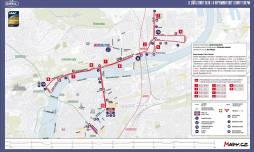 Maraton Grand Prix Praha