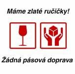 Speciální nabídka pro vinaře