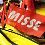 fb-misse-1.jpg