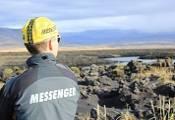 JAK ČESKÝ MARATONEC OBĚHNUL ISLAND