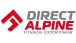 direct alpine