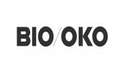 1x poukázka na vstup do kina Bio Oko