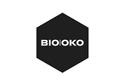 2x poukázka na vstup do kina Bio Oko