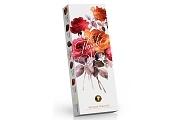 Flower - belgické plněné pralinky 150g