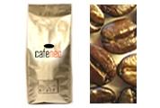 CAFENEO 100% arabika - 250 g